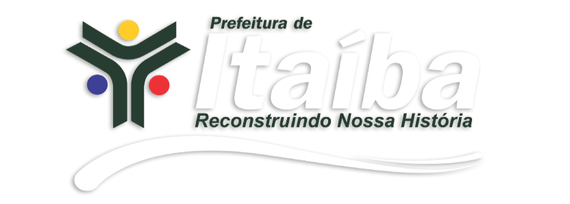 Prefeitura Municipal de Itaíba